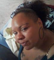 Kristine's picture